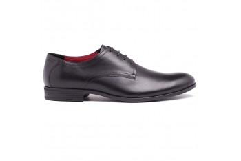 Buty męskie klasyczne