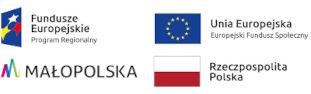 Firma PILPOL Ryszard Pilch w spadku realizuje Program Operacyjny Inteligentny Rozwój 2014-2020 dofinansowany z Europejskiego Funduszu Rozwoju Regionalnego