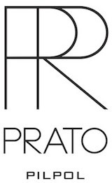 PRATOSHOES - Sklep Internetowy z obuwiem męskim ze skór naturalnych - PILPOL